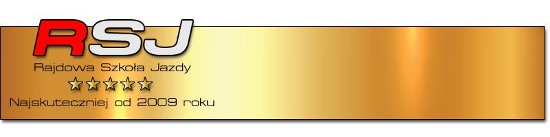 Rajdowa Szkoła Jazdy Sandomierz | Najlepsza zdawalnosc WORD Kielce | Prawo Jazdy w Sandomierzu przez internet | Nauka Jazdy kat. A, A1, A2, AM, B, B1 | Prawojazdy od 14 i 16 lat na motor, motocykl, quad, motorower |
